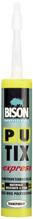 Afbeeldingen van Bison Konstuktielijm pu-tix express 310ml