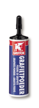 Afbeeldingen van Griffon Grafietpoeder 10cc