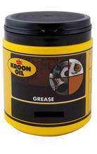 Afbeeldingen van Kroon-Oil Smeervet multi purpose grease EP2 600 gram