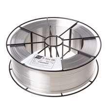 Afbeeldingen van Co-2 lasdraad aluminium 1.2mm 7kg