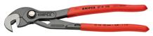 Afbeeldingen van Knipex Moertang verstelbaar zelfklemmend  10-32mm