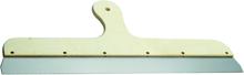 Afbeeldingen van Melkmeisje Pleisterspaan 600mm type mm750600
