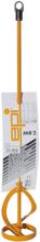 Afbeeldingen van Epi Mengstaaf MR 2 korfdiameter 110mm driekant 15-40kg 4830004