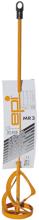 Afbeeldingen van Epi Mengstaaf MR 3 korfdiameter 100m driekant 10-25 kg 4830010