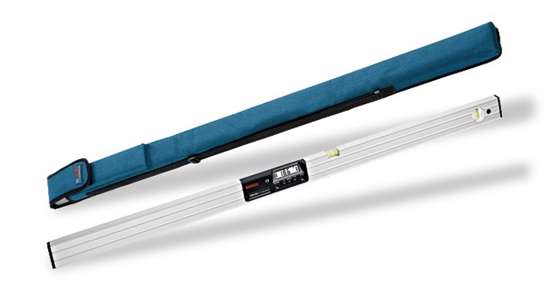 Afbeelding van Bosch digitale hellingmeter GIM120