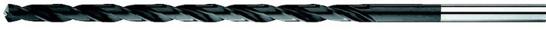 Afbeelding van HSS metaalboor diameter 8 x 240mm