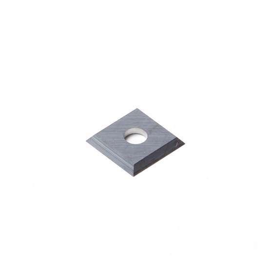 Afbeelding van Keermes 4-zijdig 12 x 12 x 1.5mm