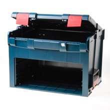 Afbeeldingen van Bosch Ls-boxx 306 (450x365x285mm)