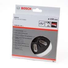 Afbeeldingen van Bosch Steunschijf zacht GEX 150 AC diameter 150mm 2608601115