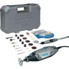 Afbeeldingen van Bosch Dremel 3000JP 1-25 EZ met 25 accessoires f0133000jp