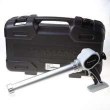 Afbeeldingen van Panasonic kitspuit ey641k body