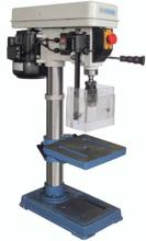 Afbeeldingen van Contimac Kolomboormachine ch10 13mm 750mm