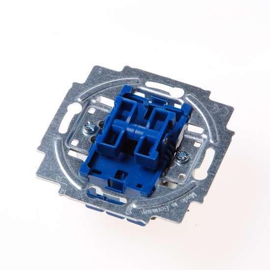 Afbeelding van Busch-Jaeger Schakelaarwissel inbouw