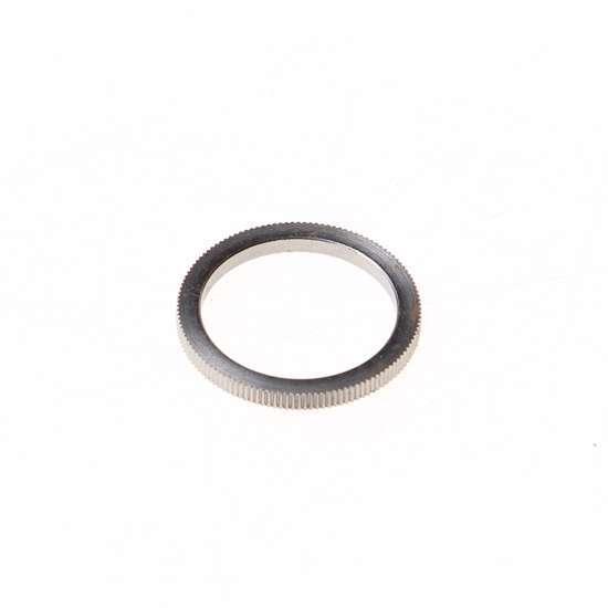 Afbeelding van Bosch Reduceerring dikte 1.4 x diameter 20 x 16mm