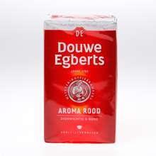 Afbeeldingen van Douwe Egberts Aroma rood  500 gram