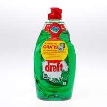 Afbeeldingen van Dreft afwas 450ml