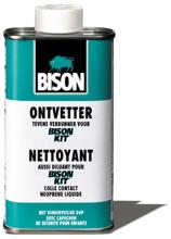Afbeeldingen van Bison Professional Verdunner voor Bison Kit®