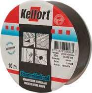 Afbeelding voor categorie Bitumenband