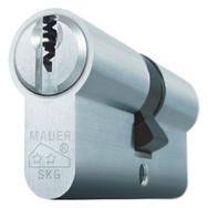 Afbeelding voor categorie Cilinder toebehoren