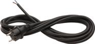 Afbeelding voor categorie Kabels elektra