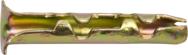 Afbeelding voor categorie Spanhulzen