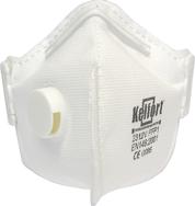 Afbeelding voor categorie Ademhalingsbescherming