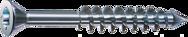 Afbeelding voor categorie Bevestigingsmaterialen