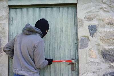 Veiligheids deurbeslag kopen? Lees eerst deze keuzehulp