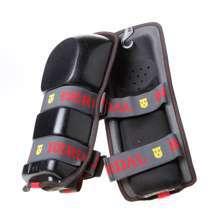 Afbeeldingen van Kniebeschermer kneeprotector 400