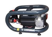 Afbeeldingen van Contimac Compressor CM210/10/3 W 25195