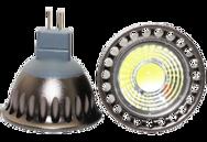 Afbeelding voor categorie LED spotjes