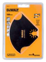 Afbeeldingen van Dewalt Multimateriaal/Roofing zaagblad 102mm