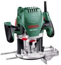 Afbeeldingen van Bosch Bovenfrees POF 1200 AE 060326A100