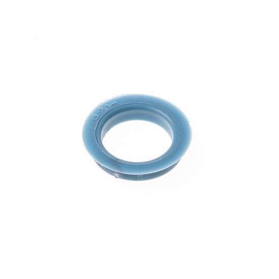 Afbeelding van Reduceerring plastic 20x15mm