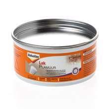 Afbeeldingen van Alabastine snelplamuur 400 gram