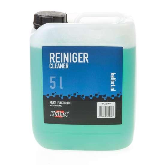 Afbeelding van Reiniger multi-functioneel 5 liter