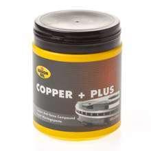 Afbeeldingen van Kroon-Oil Kopervet pot copper + plus 600 gram